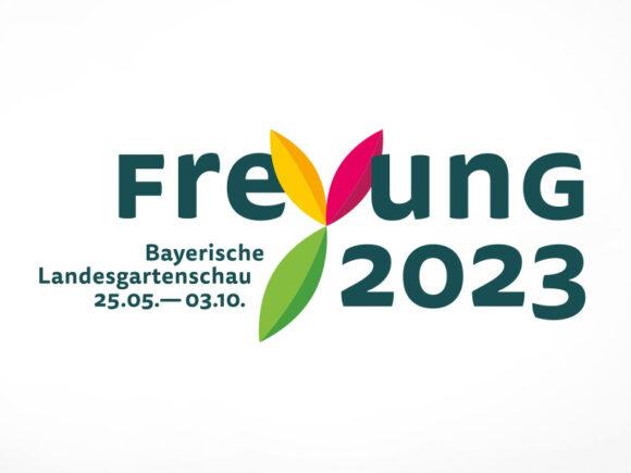Unser Kunde Bayerische Landesgartenschau Freyung 2023